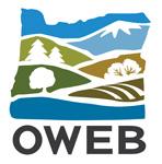 oweb-logo-monogram-RGB-transparent